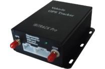 ISI Track AVL PRO + ISITRACK-Pro